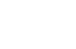 Giant Optix